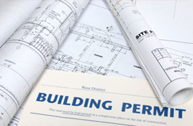 Los Angeles Permit Processing We Have Professional Agents Will Take All Your